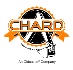 Chard - Elite Sponsors of Scenic Byway River Run 2017