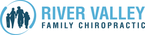 River Valley Family Chiropractic - Silver Sponsors of Scenic Byway River Run 2018