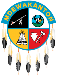 Shakopee Mdewakanton Sioux Community in Scott County, MN - Gold Sponsor of Scenic Byway River Run 2019