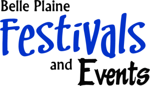 Belle Plaine MN Festivals and Events