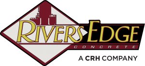 River's Edge - Silver Sponsors of BBQ Days – July 2018