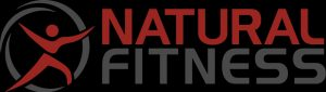 Natural Fitness - Silver Sponsors of Scenic Byway River Run 2020